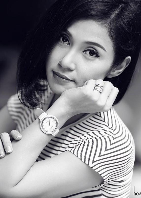 Quyen Linh va loat sao Viet hien tang: Lan toa nghia cu cao dep-Hinh-7