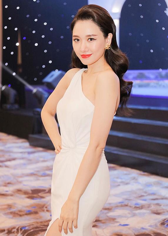 Quyen Linh va loat sao Viet hien tang: Lan toa nghia cu cao dep-Hinh-9