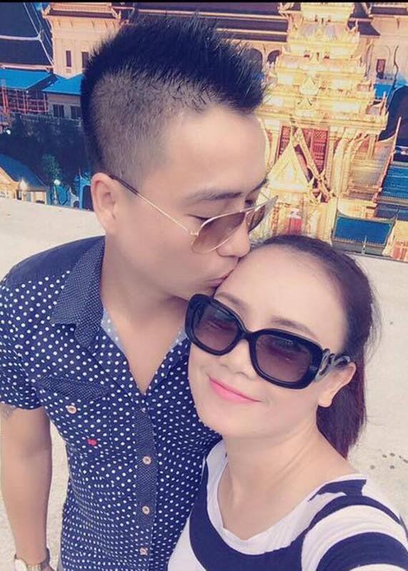 """Chan dung nguoi chong thu 4 cua """"co Xuyen"""" phim """"Ve nha di con""""-Hinh-12"""