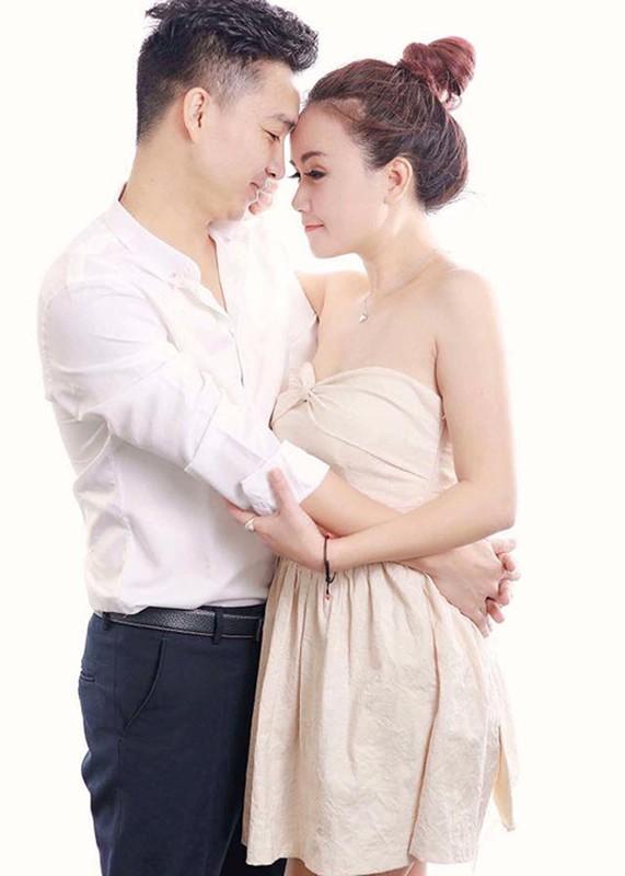 """Chan dung nguoi chong thu 4 cua """"co Xuyen"""" phim """"Ve nha di con""""-Hinh-4"""