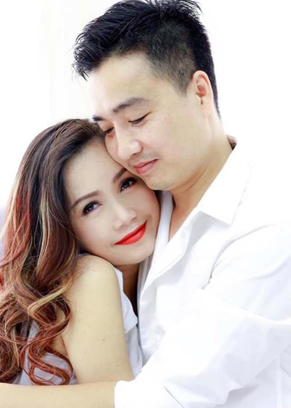 """Chan dung nguoi chong thu 4 cua """"co Xuyen"""" phim """"Ve nha di con""""-Hinh-5"""