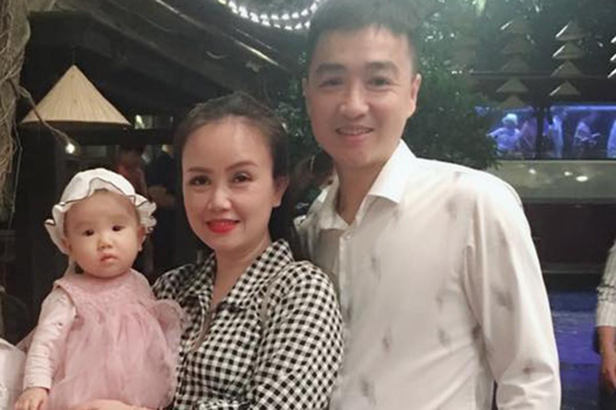 """Chan dung nguoi chong thu 4 cua """"co Xuyen"""" phim """"Ve nha di con""""-Hinh-8"""