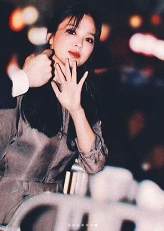 Song Hye Kyo khong du sinh nhat me chong giua lum xum ly hon?-Hinh-3