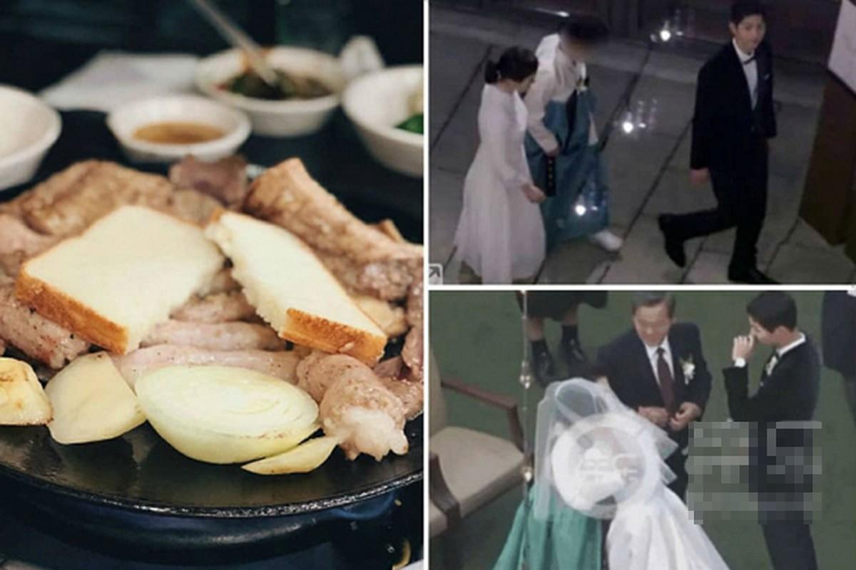 Song Hye Kyo khong du sinh nhat me chong giua lum xum ly hon?-Hinh-8
