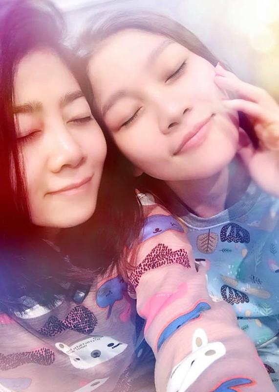 """Khong phai Oc Thanh Van, day moi la nguoi Mai Phuong """"mang no""""-Hinh-6"""