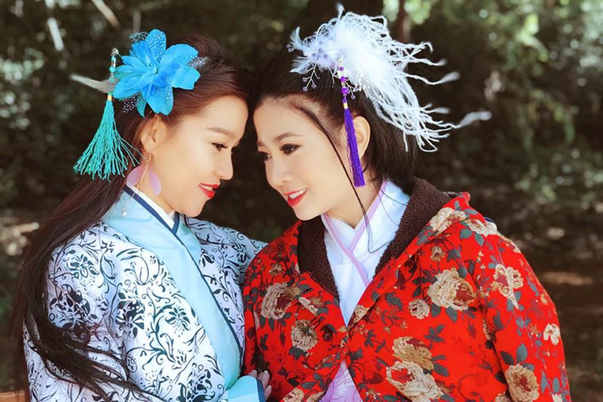 """Khong phai Oc Thanh Van, day moi la nguoi Mai Phuong """"mang no""""-Hinh-8"""