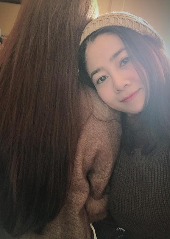 """Khong phai Oc Thanh Van, day moi la nguoi Mai Phuong """"mang no""""-Hinh-9"""