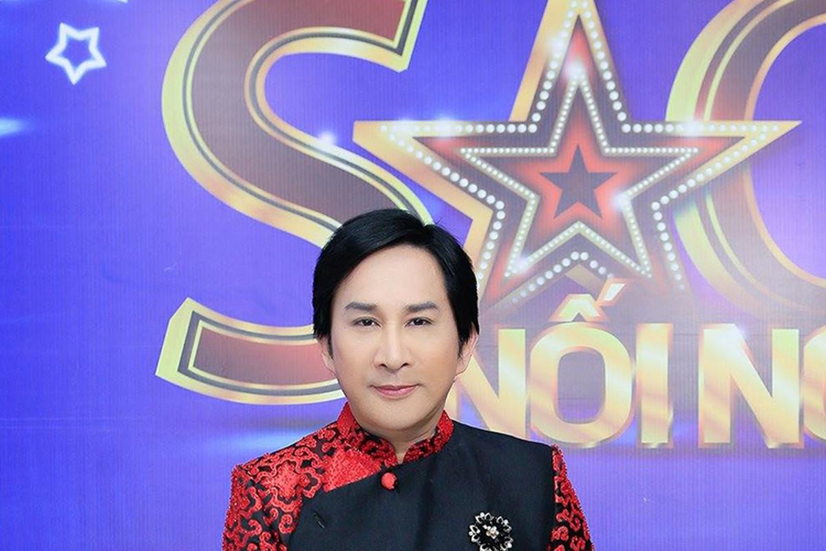Hong To va loat sao Viet tung danh bac, ca do-Hinh-4