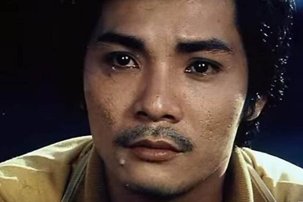 Hong To va loat sao Viet tung danh bac, ca do-Hinh-6