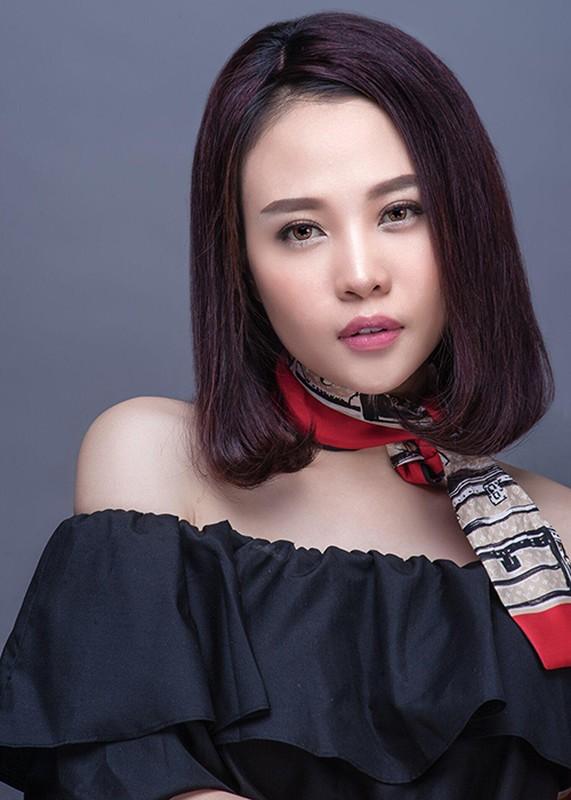 """Dam Thu Trang: Tu """"gai que"""" den hon the dai gia pho nui-Hinh-11"""