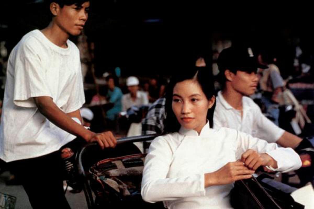 """Vo ba"" xin dung chieu, xem lai loat phim Viet tung bi cam chieu-Hinh-10"