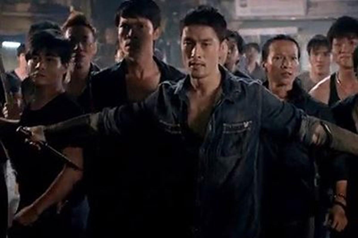 """Vo ba"" xin dung chieu, xem lai loat phim Viet tung bi cam chieu-Hinh-4"