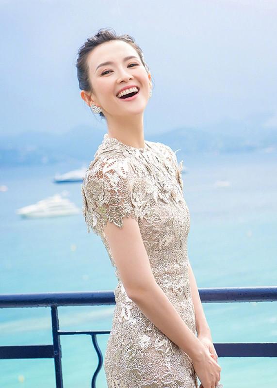 Khong ngo Chuong Tu Di an mi chong doi o hau truong Cannes 2019-Hinh-7