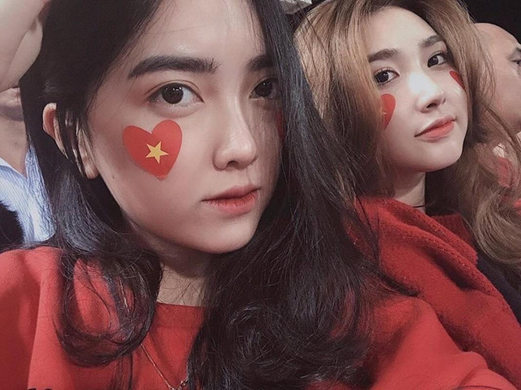 Ban gai tin don cua thu mon Bui Tien Dung ngay cang goi cam-Hinh-6