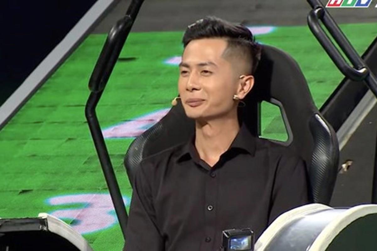 Nhung ai tung bi Truong Giang loi doi tu len song truyen hinh?-Hinh-4