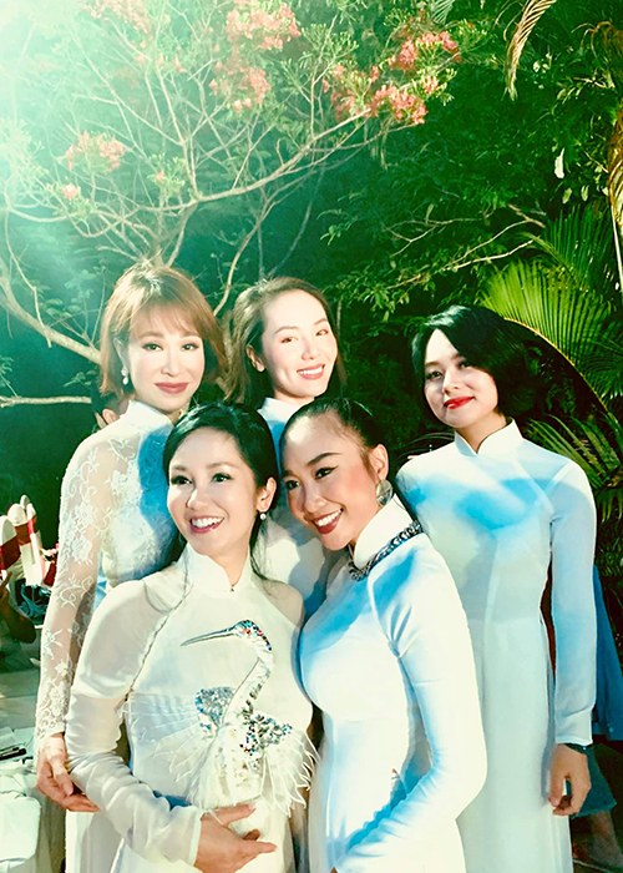Chong cu cua Hong Nhung tuoi roi ben vo voi vong 2 khac thuong-Hinh-9