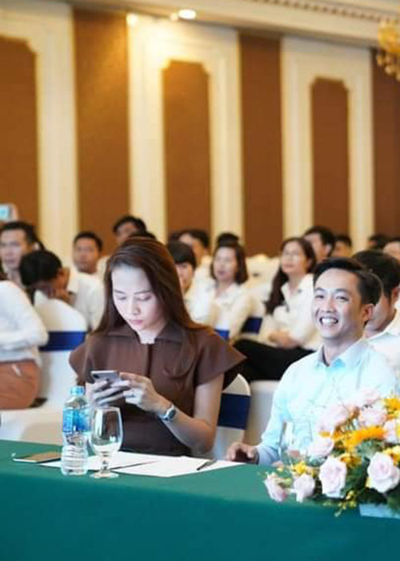 Dam Thu Trang quyet giau vong 2, Cuong Do-la xac nhan chuyen bau bi?-Hinh-7