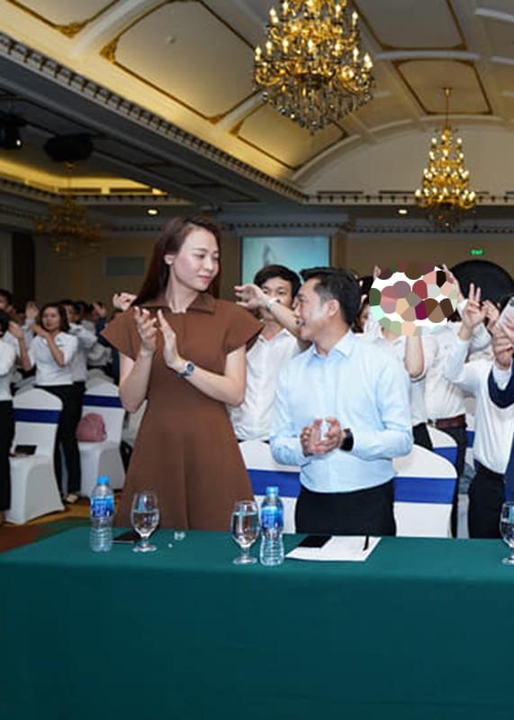 Dam Thu Trang quyet giau vong 2, Cuong Do-la xac nhan chuyen bau bi?-Hinh-8