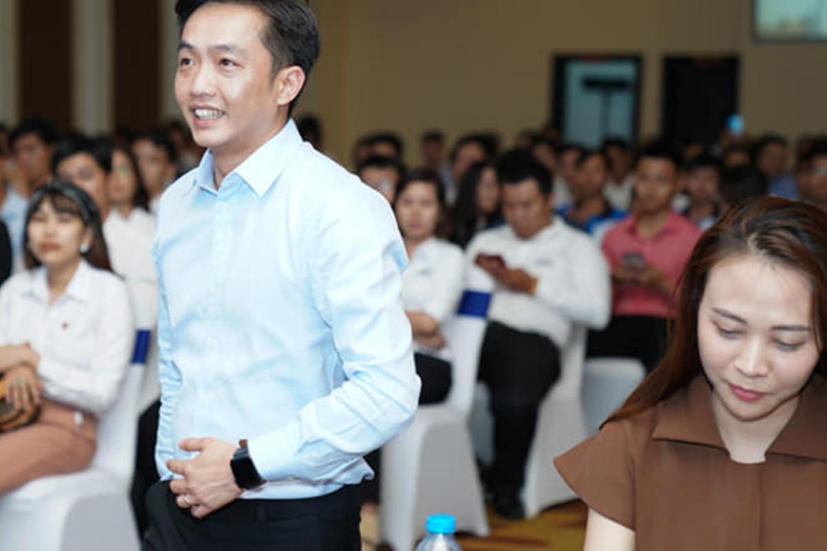 Dam Thu Trang quyet giau vong 2, Cuong Do-la xac nhan chuyen bau bi?-Hinh-9