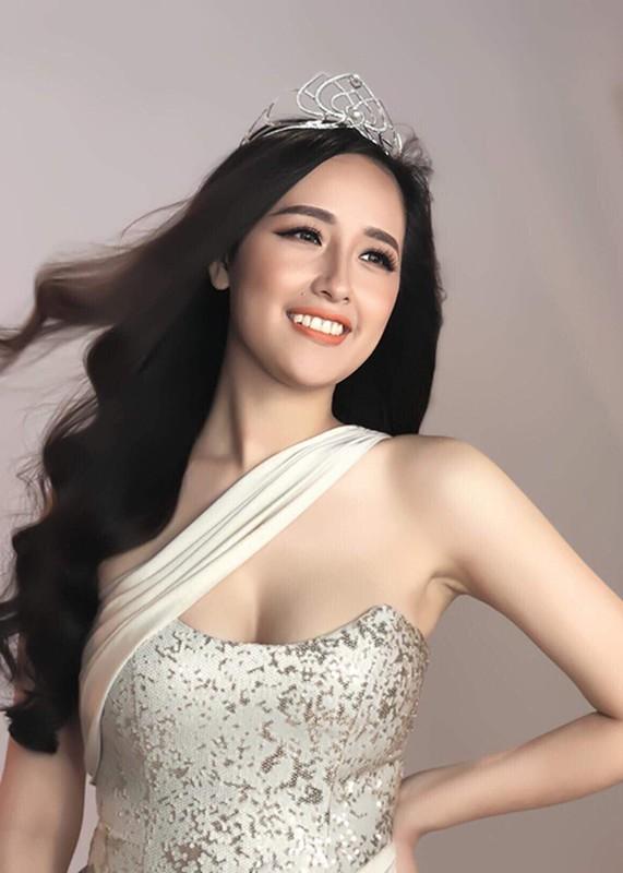 """Mai Phuong Thuy goi cam, khien fan nam """"mat an mat ngu""""-Hinh-13"""