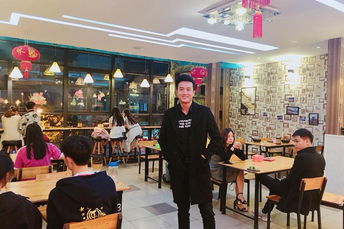 Quoc Truong dien trai, giau co, bao sao fan nu phat cuong-Hinh-3