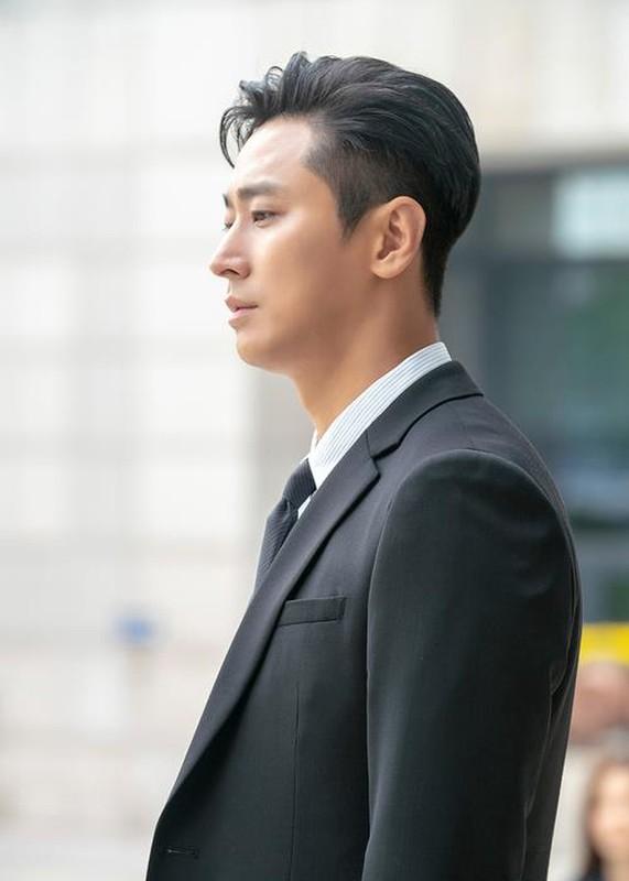 "Song Hye Kyo ""cap ke"" voi ai sau on ao hon nhan?-Hinh-12"