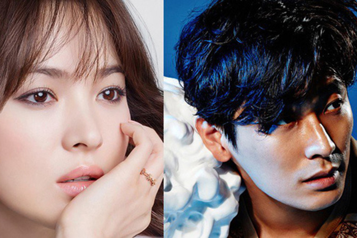"Song Hye Kyo ""cap ke"" voi ai sau on ao hon nhan?-Hinh-14"