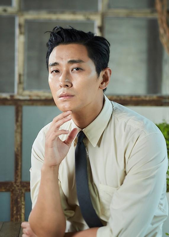 "Song Hye Kyo ""cap ke"" voi ai sau on ao hon nhan?-Hinh-3"