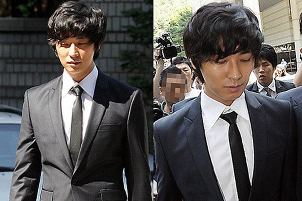 "Song Hye Kyo ""cap ke"" voi ai sau on ao hon nhan?-Hinh-4"
