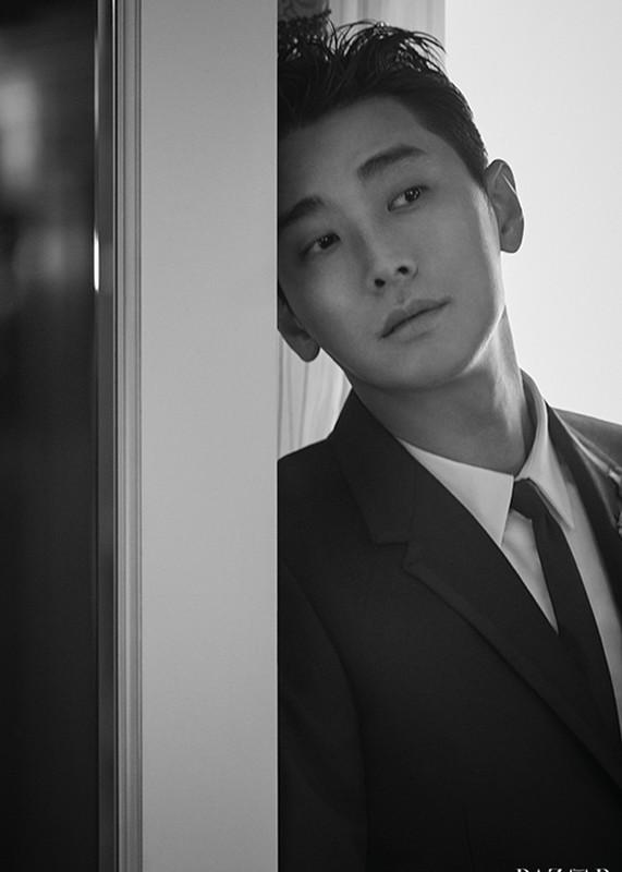 "Song Hye Kyo ""cap ke"" voi ai sau on ao hon nhan?-Hinh-7"