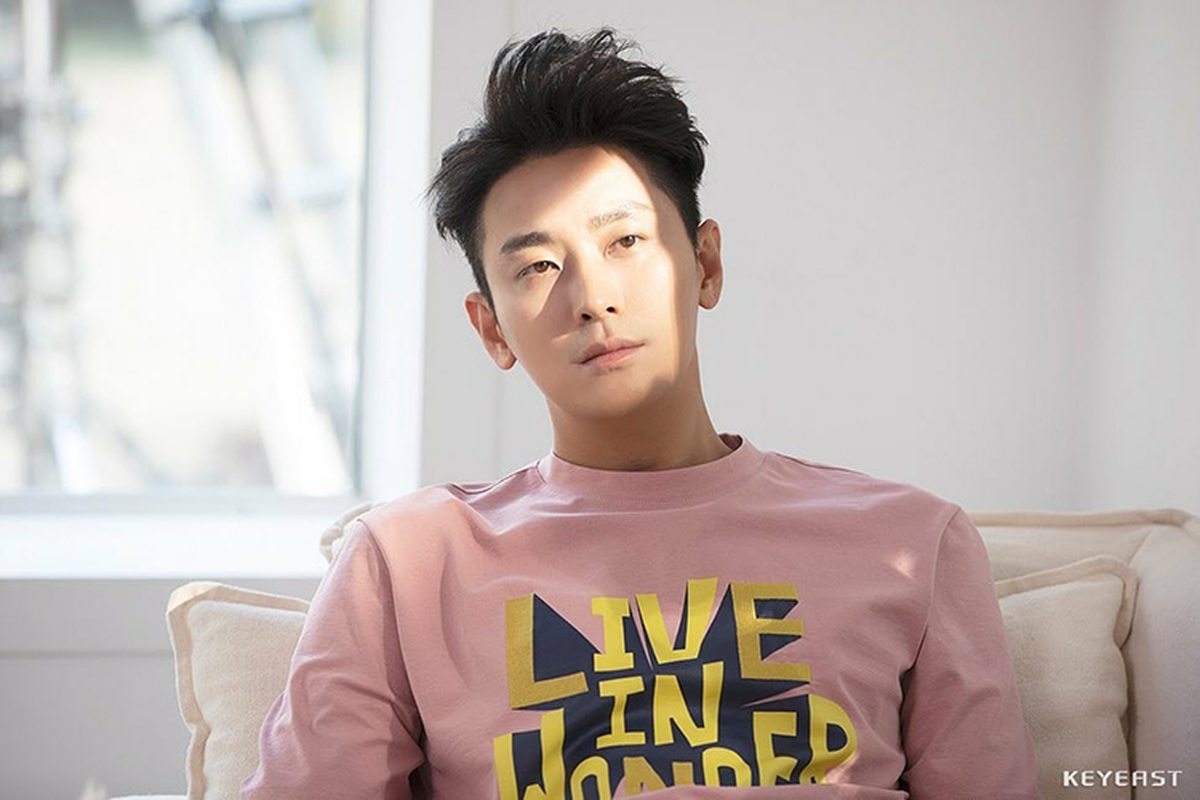 "Song Hye Kyo ""cap ke"" voi ai sau on ao hon nhan?-Hinh-9"