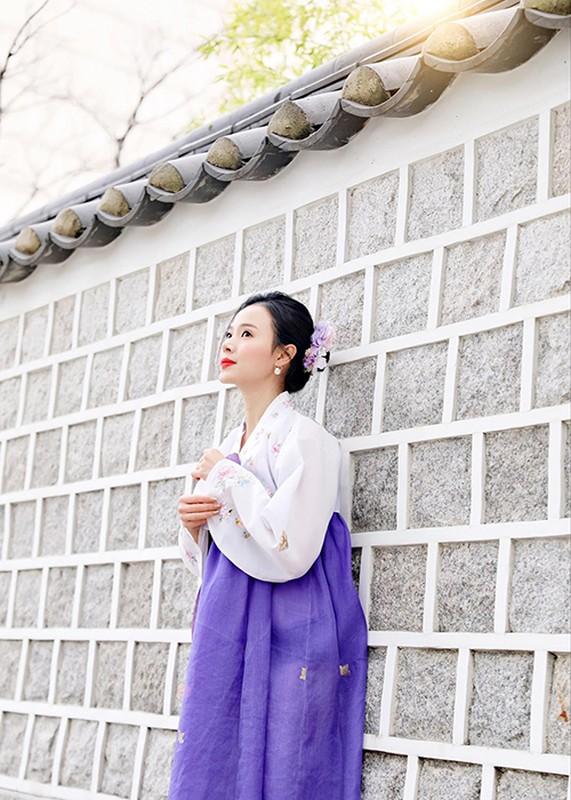 Hot Face sao Viet 24h: Hoang Anh tich cuc ban hang online o My-Hinh-7