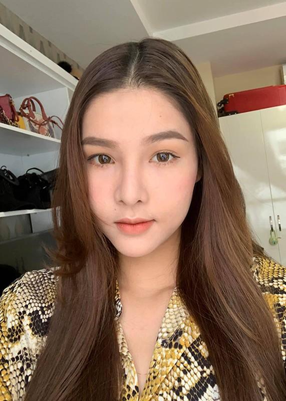 Hot Face sao Viet 24h: Ho Van Cuong lon bong, dien trai gay bat ngo-Hinh-13