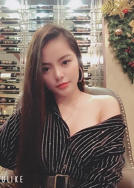 9x khong biet Dong Nhi la ai xinh nhu hot girl-Hinh-12