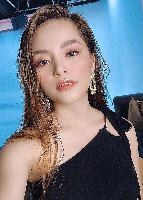 9x khong biet Dong Nhi la ai xinh nhu hot girl-Hinh-3
