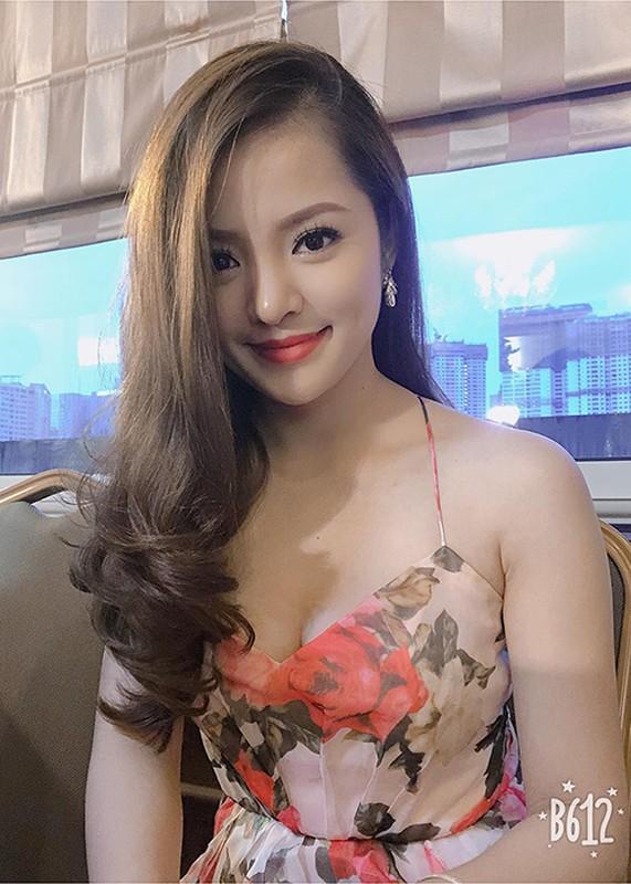 9x khong biet Dong Nhi la ai xinh nhu hot girl-Hinh-7