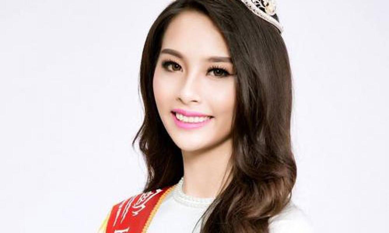 Loat hoa hau vua dang quang chua bao lau da bi cong chung quen sach-Hinh-2