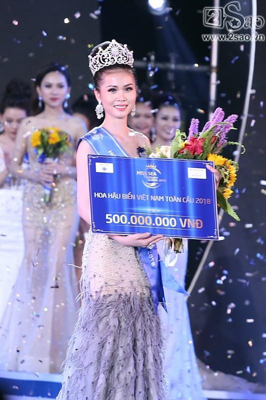 Loat hoa hau vua dang quang chua bao lau da bi cong chung quen sach-Hinh-3