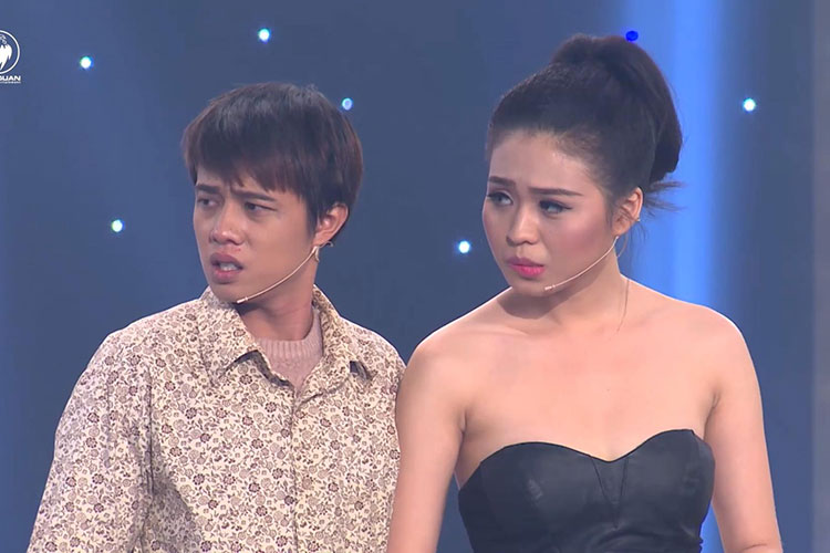 Chang trai bi Le Loc tu choi phu phang tren song la ai?-Hinh-13