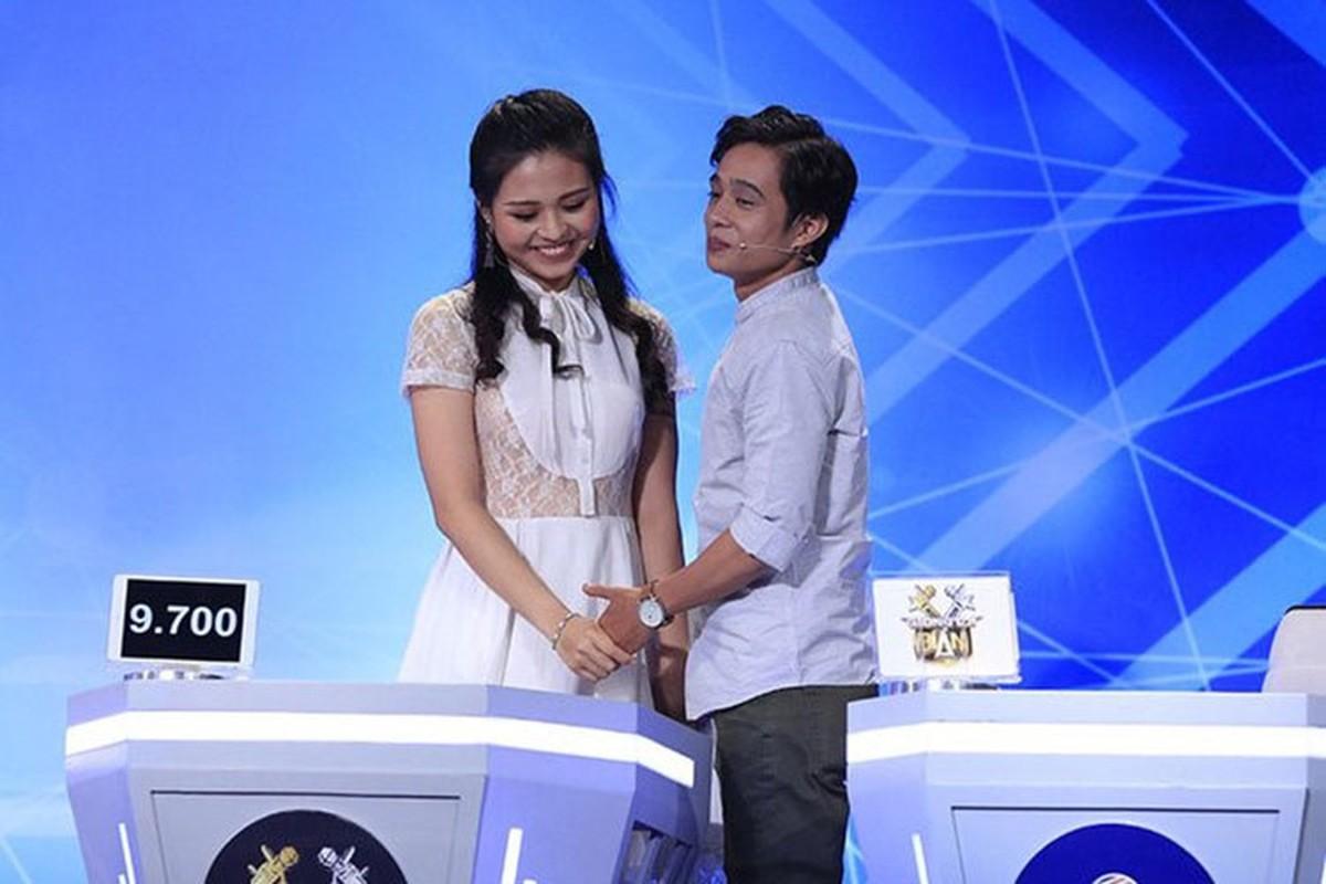 Chang trai bi Le Loc tu choi phu phang tren song la ai?-Hinh-2