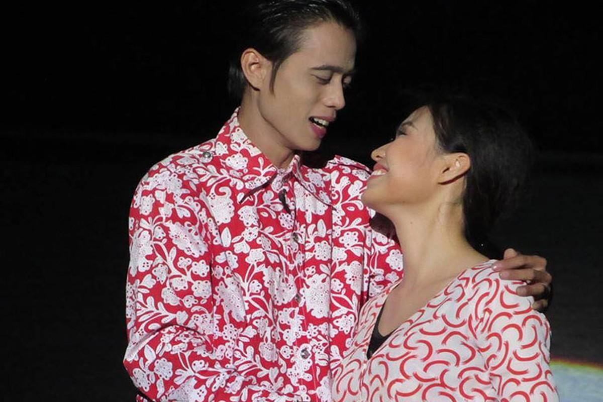 Chang trai bi Le Loc tu choi phu phang tren song la ai?-Hinh-9