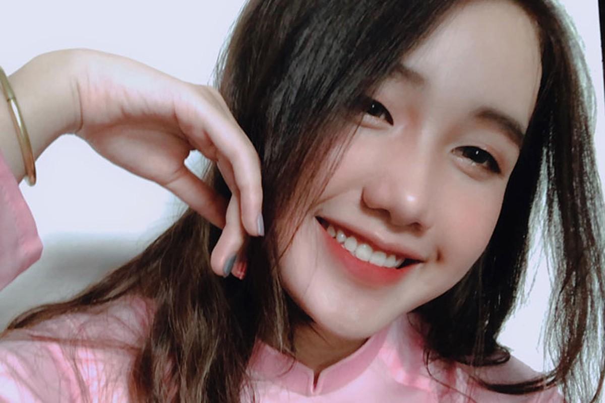 Do sac dan my nhan sinh nam 2000 lot chung ket Miss World Viet Nam-Hinh-11