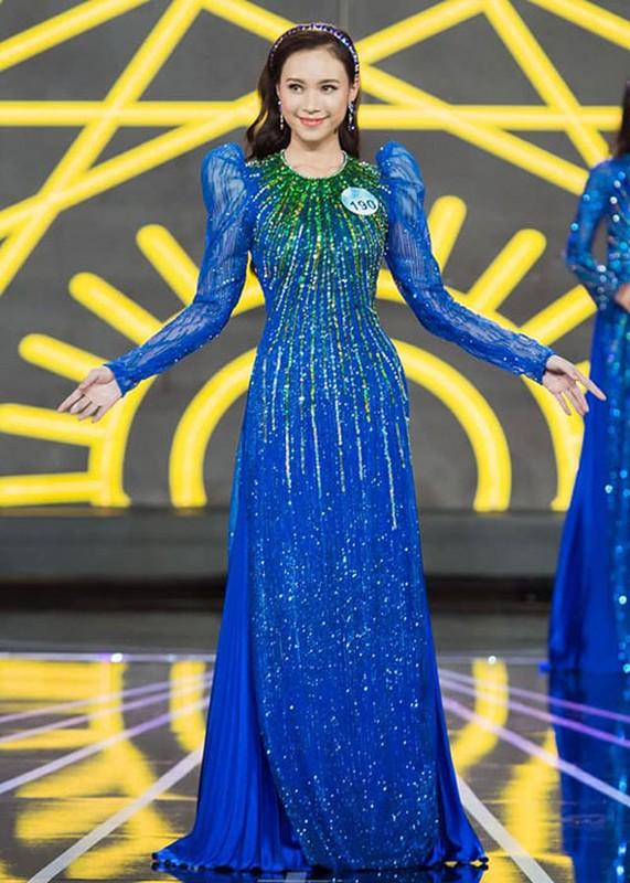 Do sac dan my nhan sinh nam 2000 lot chung ket Miss World Viet Nam-Hinh-14