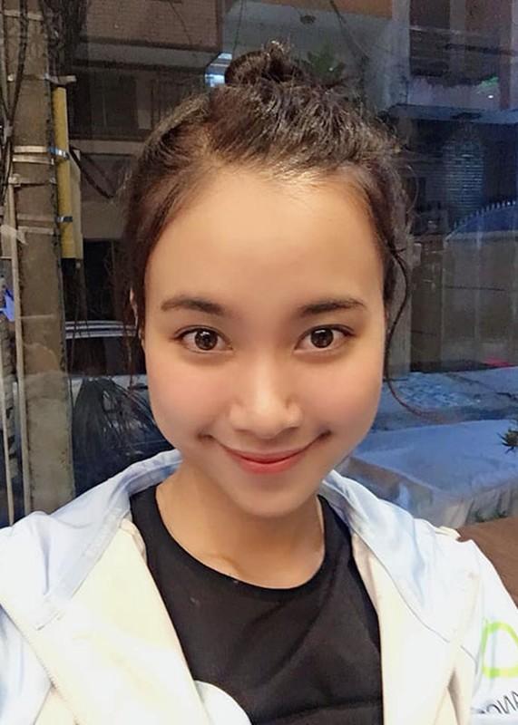 Do sac dan my nhan sinh nam 2000 lot chung ket Miss World Viet Nam-Hinh-15