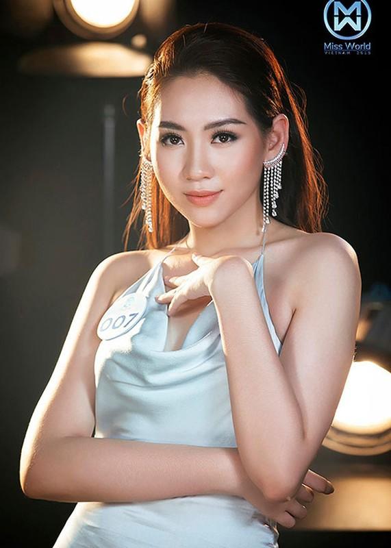 Do sac dan my nhan sinh nam 2000 lot chung ket Miss World Viet Nam-Hinh-5