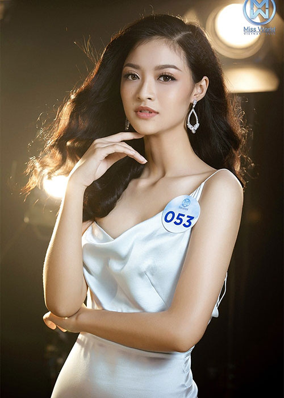 Do sac dan my nhan sinh nam 2000 lot chung ket Miss World Viet Nam-Hinh-7