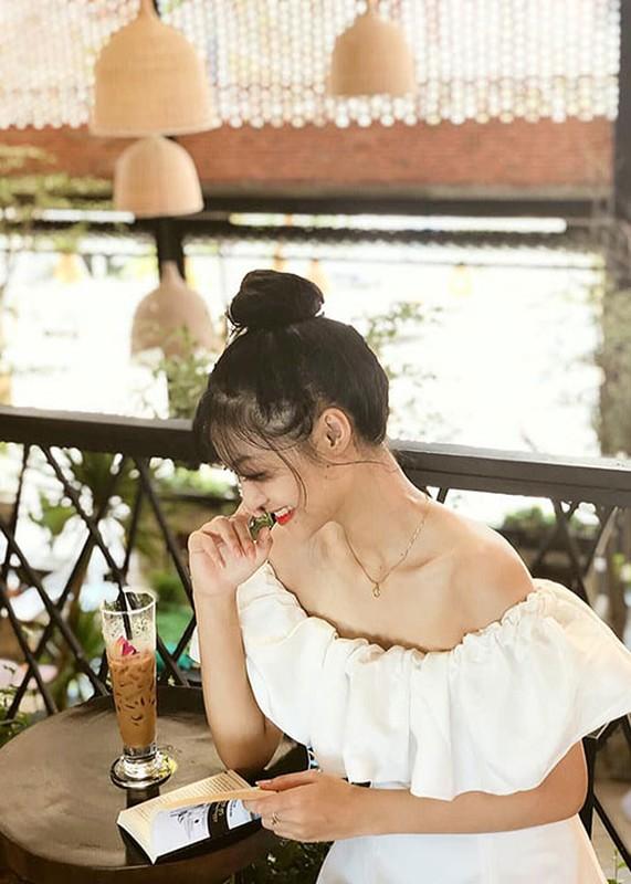 Do sac dan my nhan sinh nam 2000 lot chung ket Miss World Viet Nam-Hinh-9