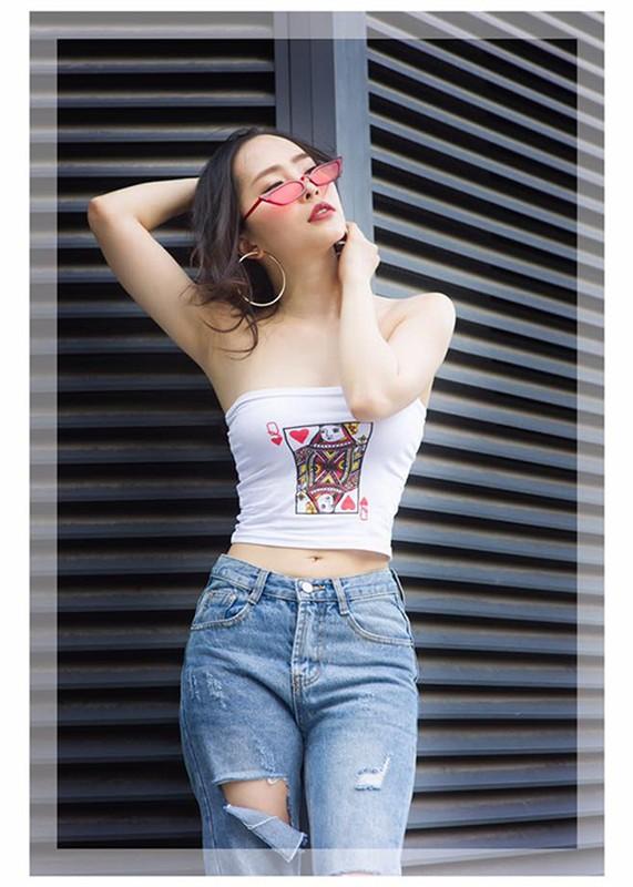 "Do ve goi cam cua Bao Thanh va ""tinh dich"" Quynh Nga-Hinh-2"