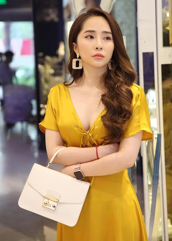 "Do ve goi cam cua Bao Thanh va ""tinh dich"" Quynh Nga-Hinh-4"