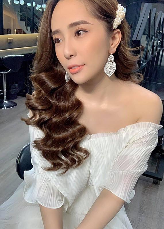 "Do ve goi cam cua Bao Thanh va ""tinh dich"" Quynh Nga-Hinh-5"